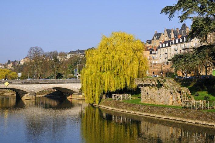 Devis infiltrométrie Sarthe - 72