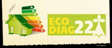 ecodiag 22