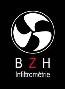 BZH Infiltrométrie