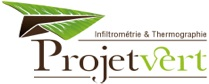 logo projetvert