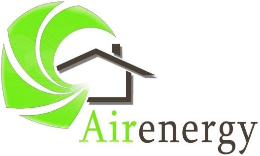 Logo Airenergy