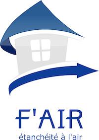 logo f'air