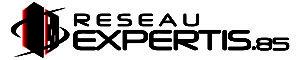 reseau_expertis_logo